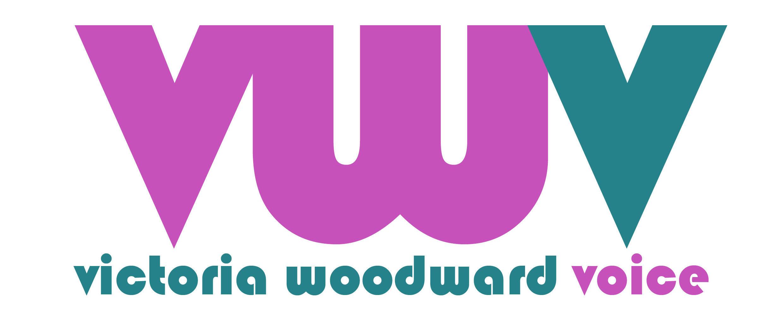 Victoria Woodward Voice